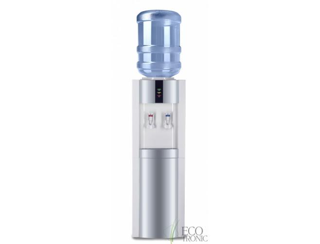 Раздатчик воды V21-LWD