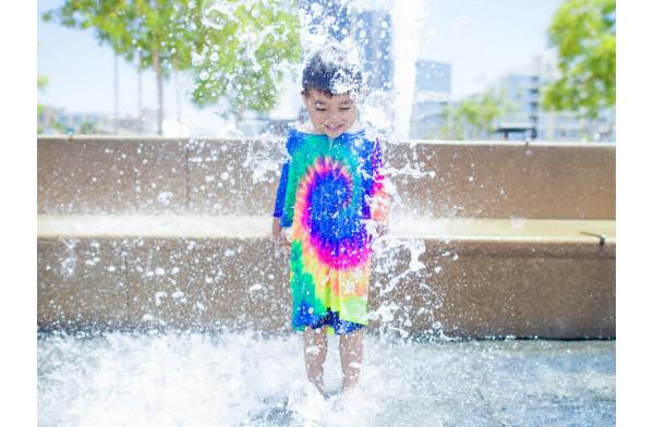 Почему важно для ребенка поддерживать питьевой режим
