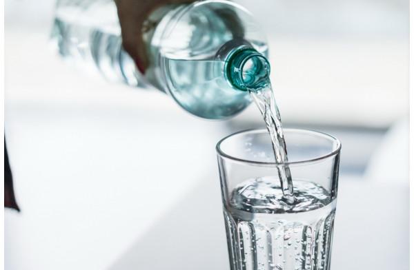 3 вопроса о потреблении воды. Сколько, когда и какую воду нужно пить каждый день