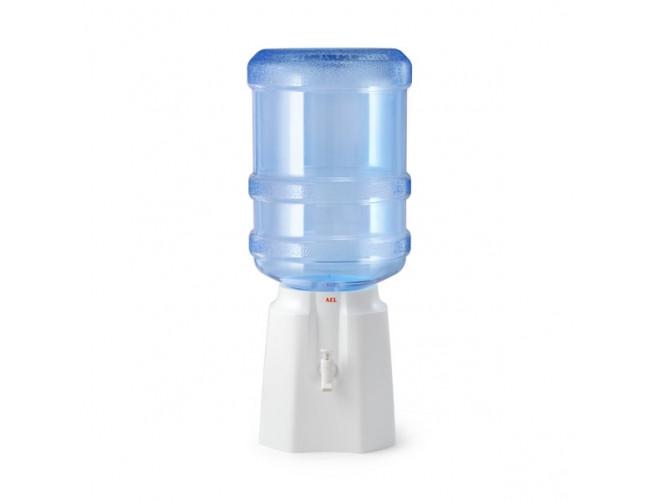 Раздатчик воды T-AEL-103