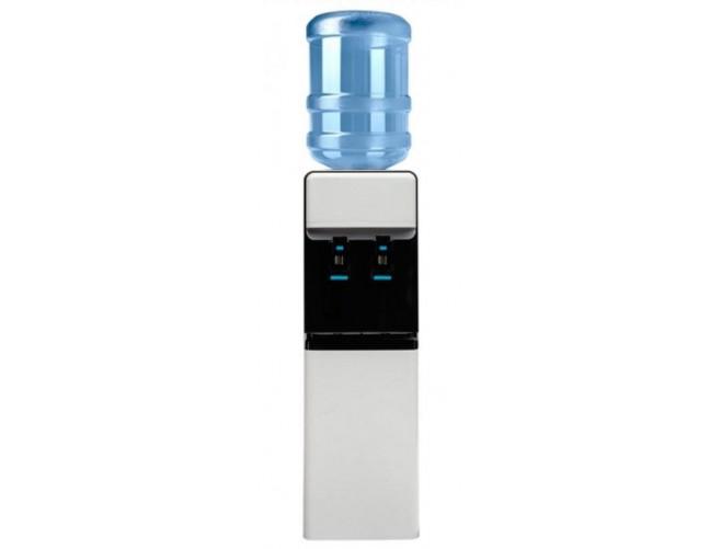 Раздатчик воды V21-07LWD